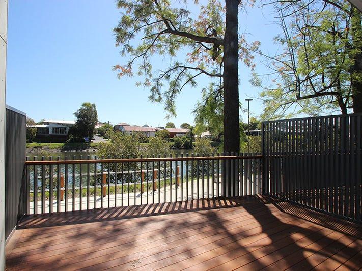 13/65 Downie Street, Maryville, NSW 2293