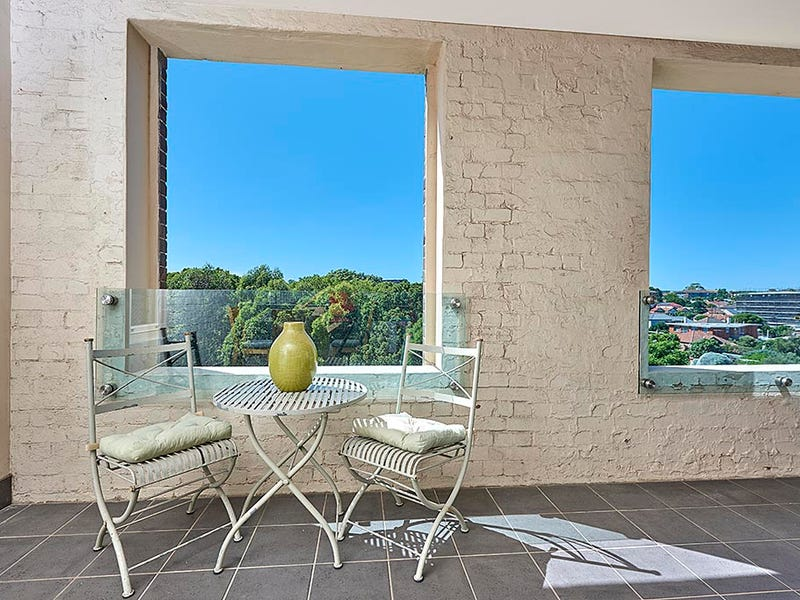 57/10-14 Terry Road, Dulwich Hill, NSW 2203