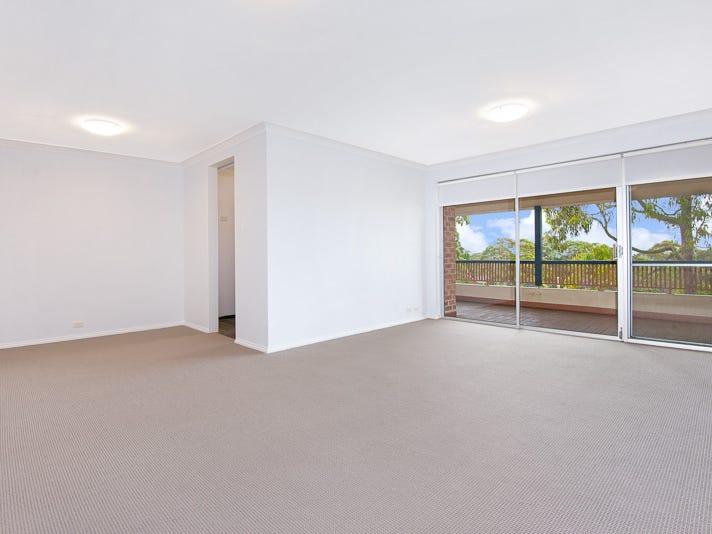 29/8-14 Bowen Street, Chatswood, NSW 2067