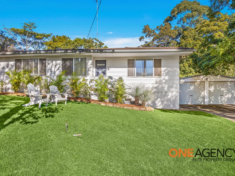 40 Avon Parade, Mount Kembla, NSW 2526