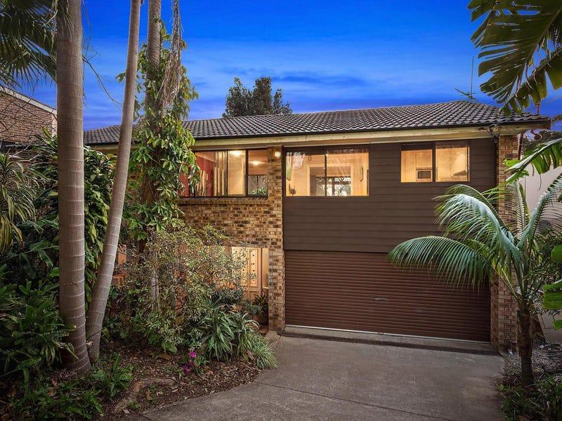 19 Redgum Drive, Lugarno, NSW 2210