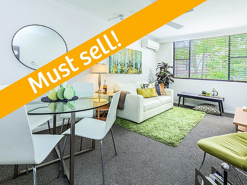 12/7-17 Waters Road,, Neutral Bay, NSW 2089
