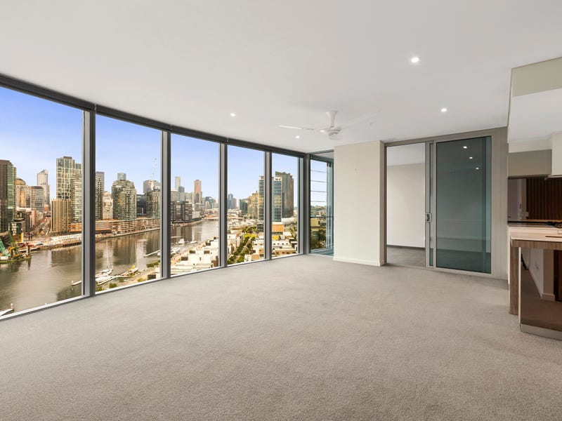 L 14 1403/81 South Wharf Drive, Docklands, Vic 3008