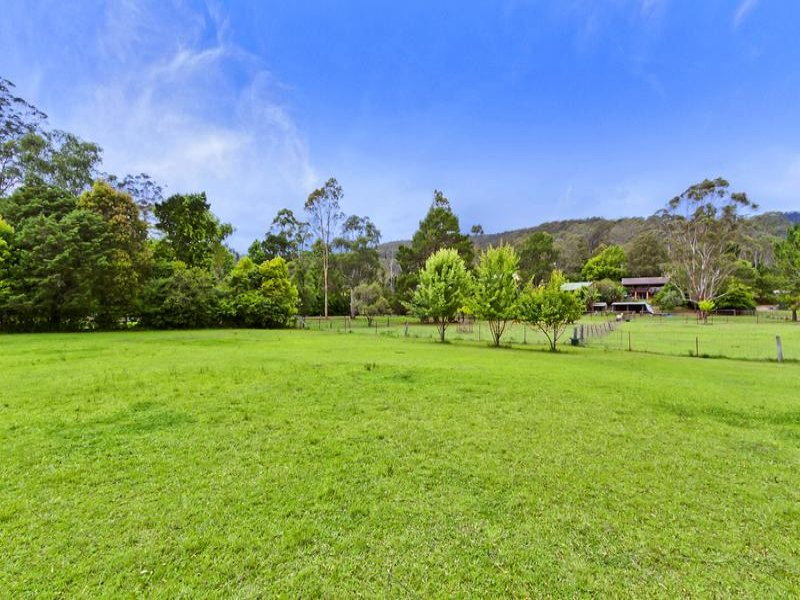 Address available on request, Yarramalong, NSW 2259