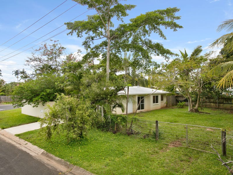 21 Impey Street, Caravonica, Qld 4878