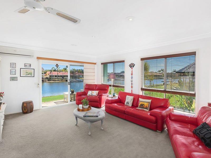 16/2 Mainsail Place, West Ballina, NSW 2478