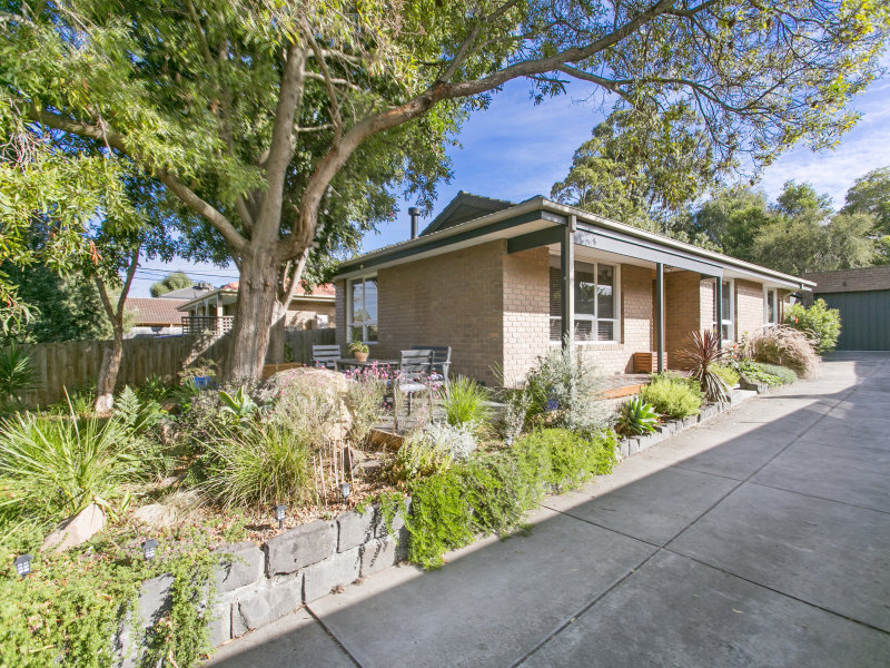 41 Centenary Street, Seaford, Vic 3198