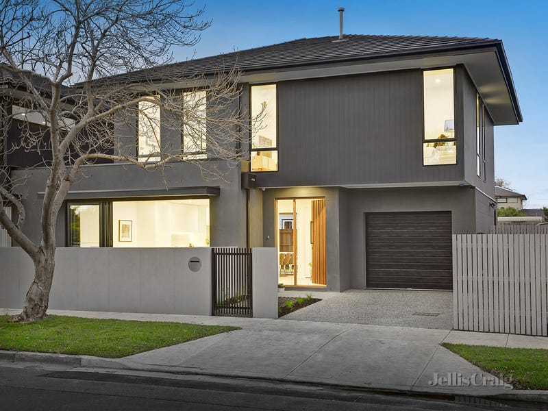 1A Fraser Street, Bentleigh East, Vic 3165