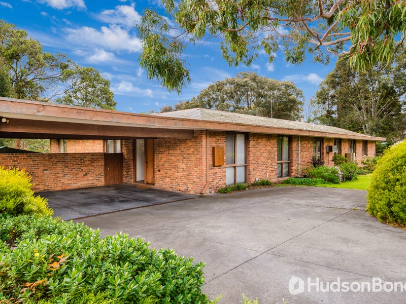 8 Noral Court, Templestowe, Vic 3106