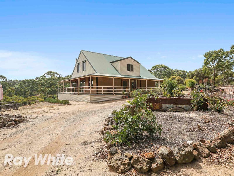 26 Harry Lane, Anakie, Vic 3213