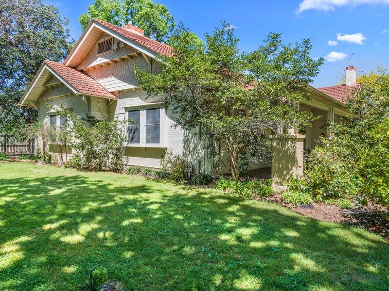 18 Mitchell Street, Benalla, Vic 3672