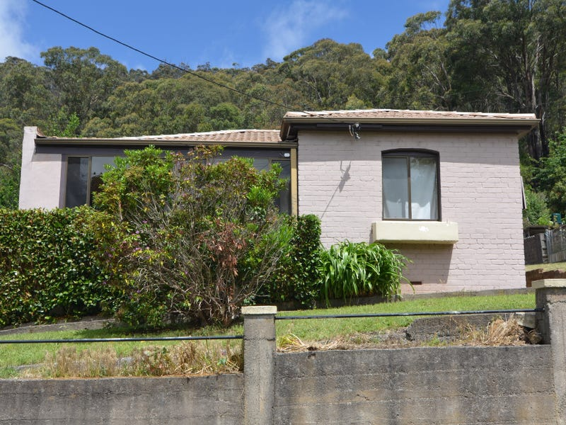 150 Macauley Street, Lithgow, NSW 2790