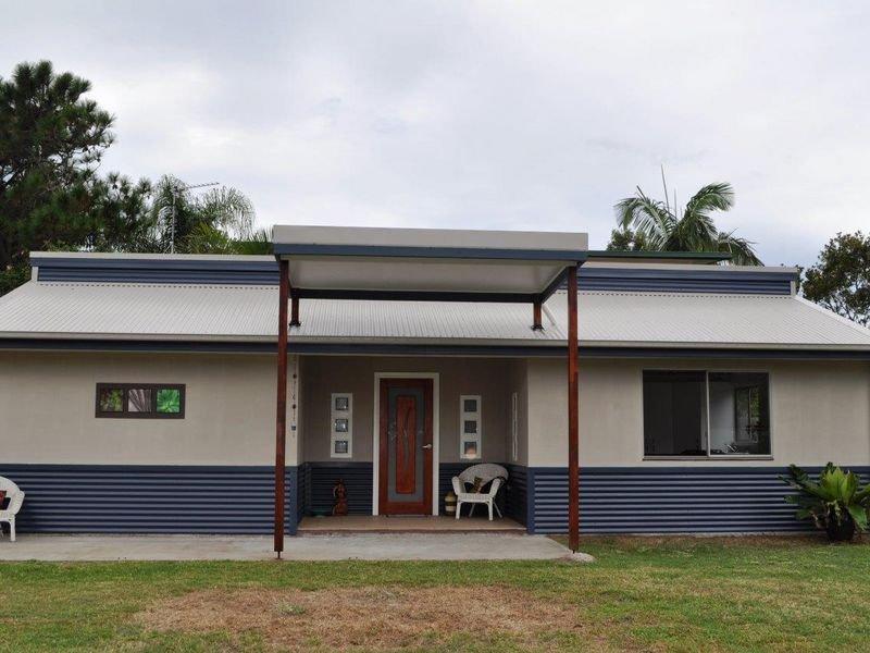 42A Schafer Street, Red Rock, NSW 2456