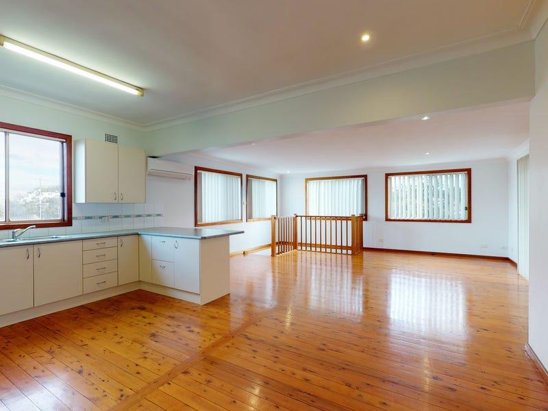 135 Wallsend Street, Kahibah, NSW 2290