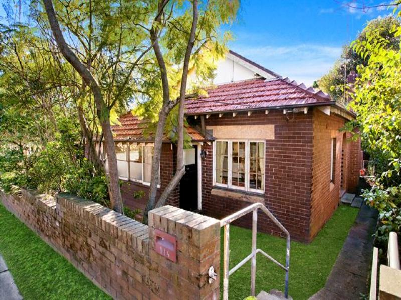 114 Pennant Hills Road, Normanhurst, NSW 2076