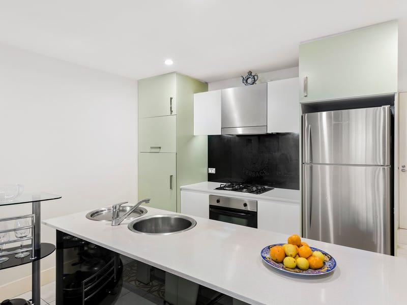 116/27 Colley Terrace, Glenelg, SA 5045