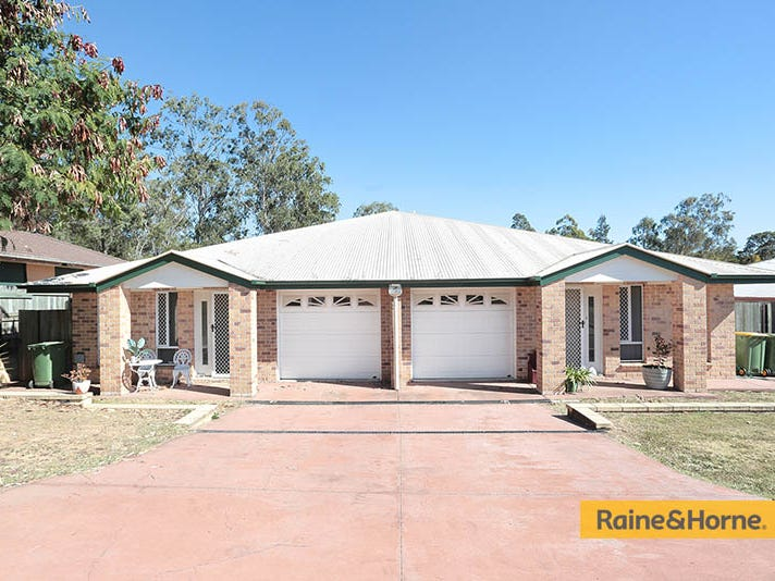 1 & 2 74 Jones Road, Bellbird Park