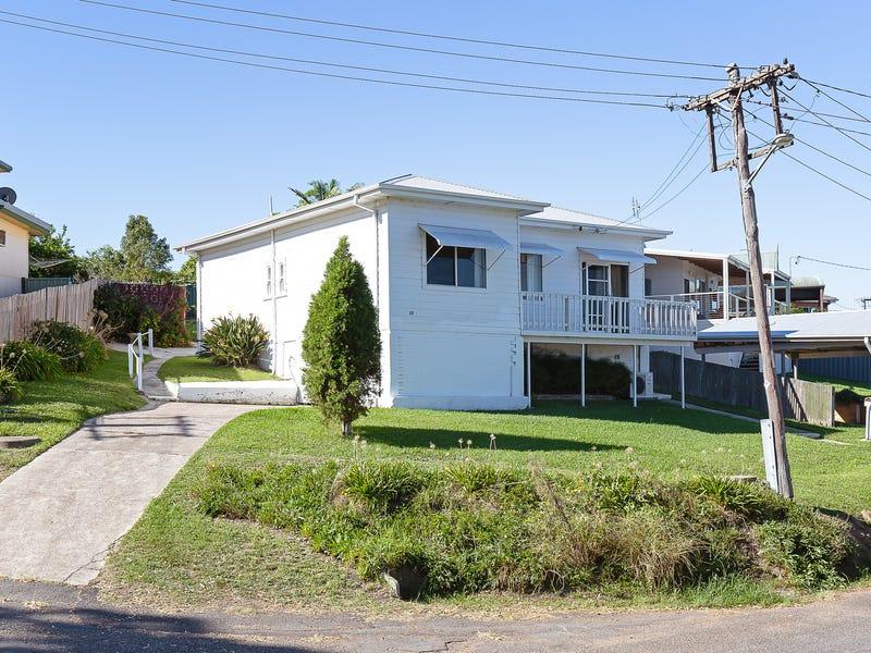 60 Alexander Parade, Arcadia Vale, NSW 2283