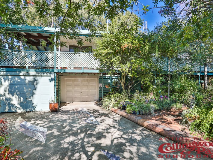 21 Nile Street, Riverview, Qld 4303