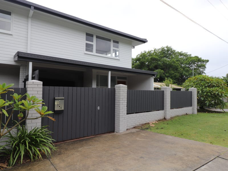 10 Sexton Hill Drive, Banora Point, NSW 2486