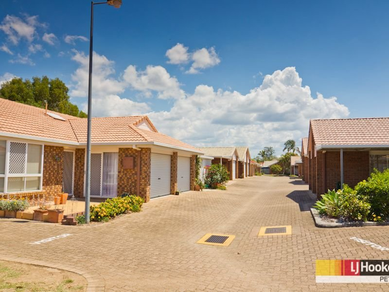 13 Pohlman Court, Brendale, Qld 4500
