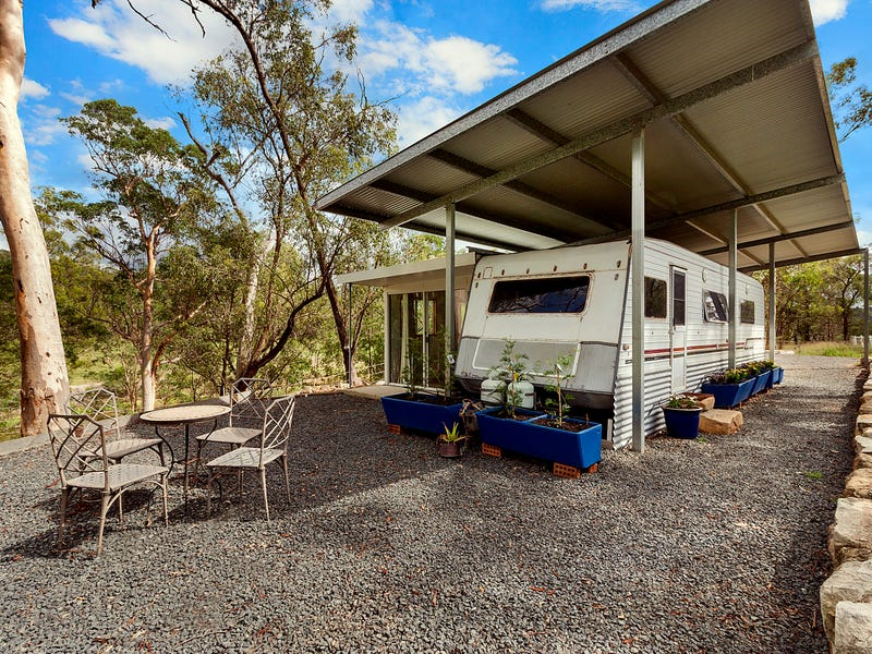 1/47 McMahons Road, Wilberforce, NSW 2756