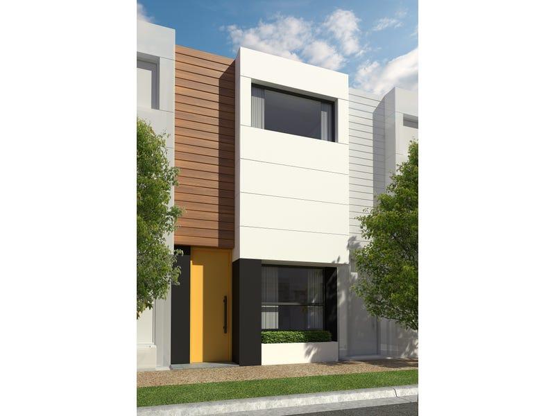 Lot 364 Hannah Road, Tonsley, SA 5042