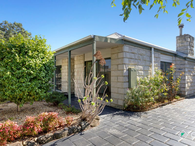 1/23 Mascot Avenue, Bonbeach, Vic 3196