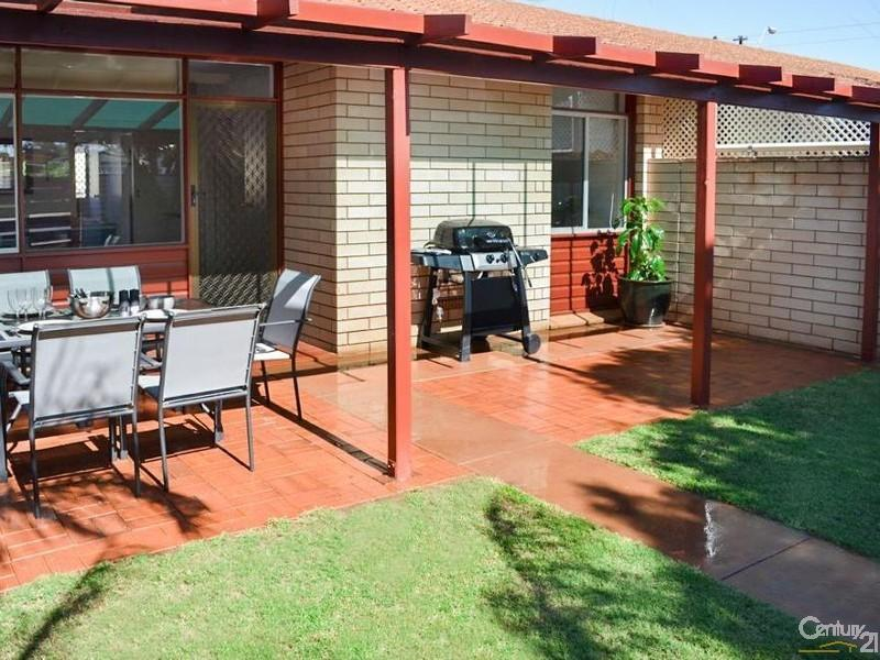 Unit 3 92 Rudall Avenue, Whyalla Playford, SA 5600