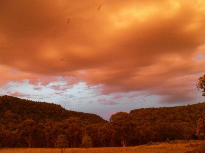 """Sandy Wells"" Guinema Rd, Bugaldie, NSW 2357"