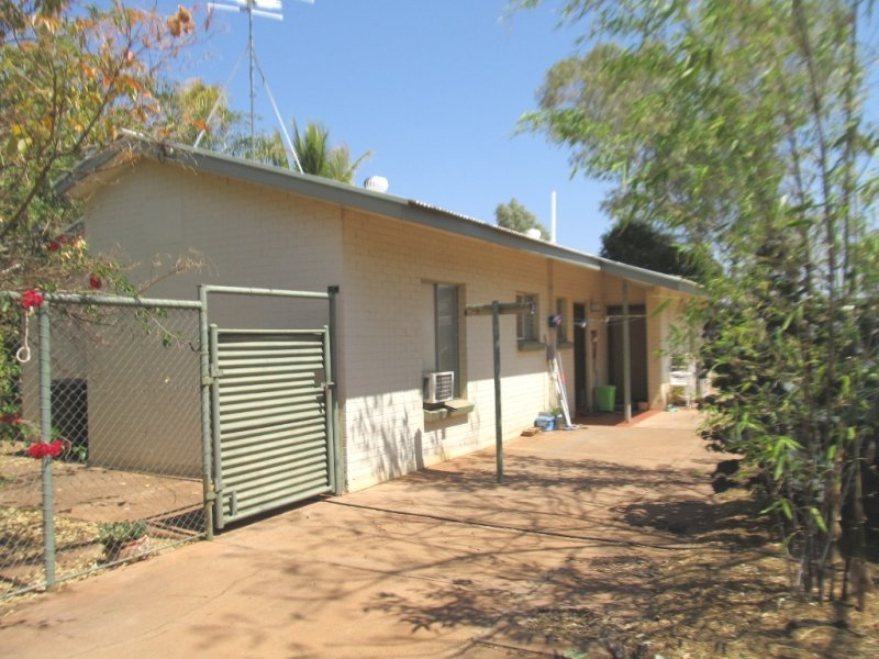 1 Grey Court, Tennant Creek, NT 0860