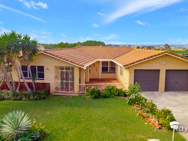 28 Figtree Avenue, Junction Hill, NSW 2460