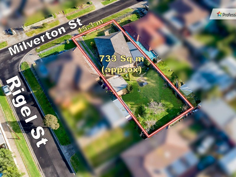 24 Milverton Street, Melton, Vic 3337