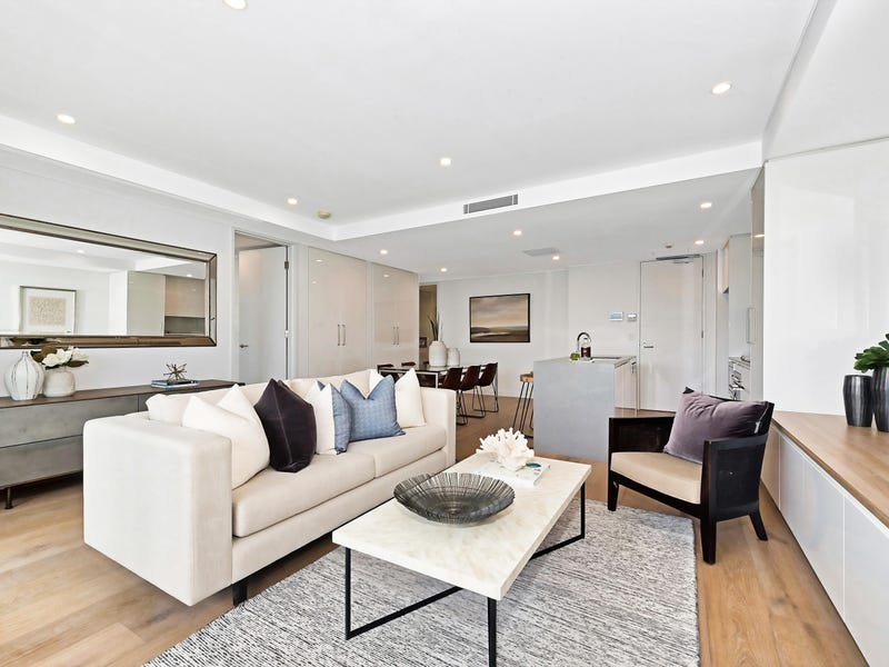 B2.05/91 Old South Head Road, Bondi Junction