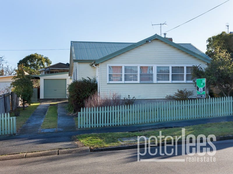 17 Faulkner Road, Ravenswood, Tas 7250