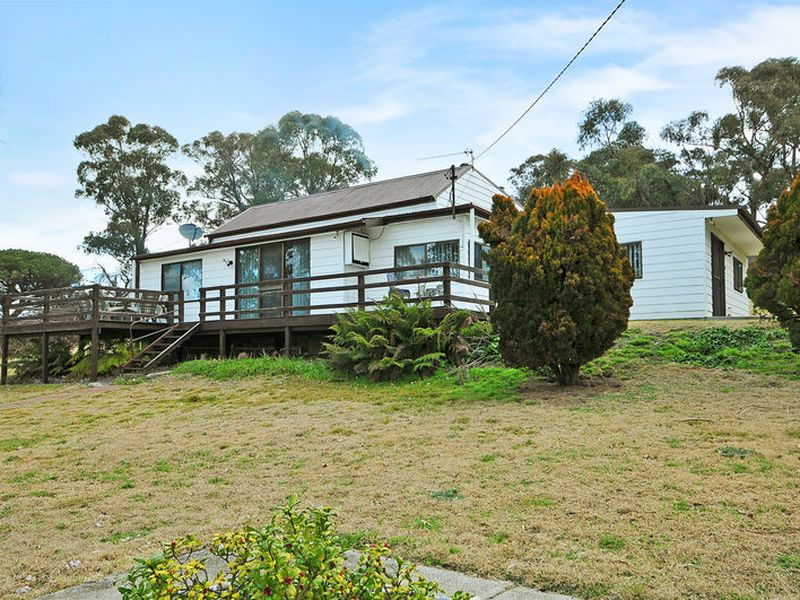 18 Hughes Lane, Marrangaroo, NSW 2790