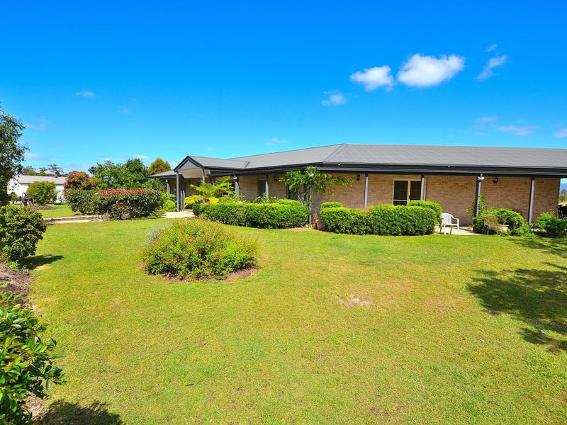 79 Roberts Court Sandy Creek Qld 4515 House For Sale