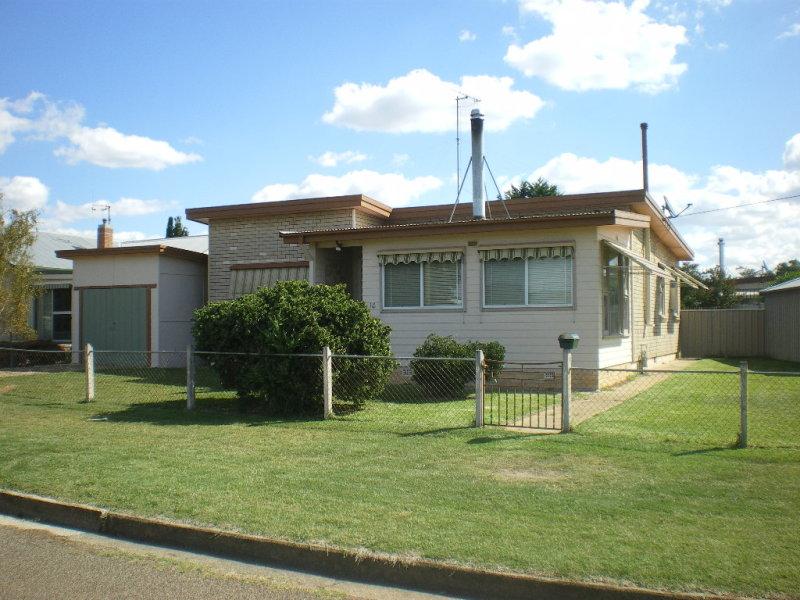 14 GIBSON STREET, Goulburn, NSW 2580