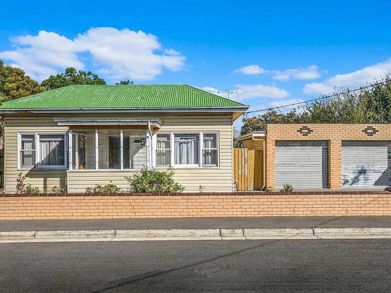 35 Maitland Street, Geelong West, Vic 3218