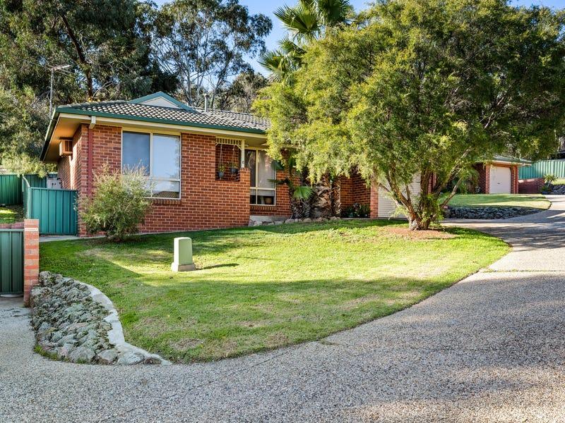 6/498 Thorold Street, West Albury, NSW 2640