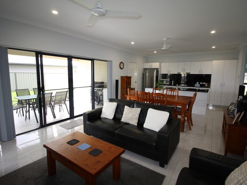 3 Eagle Close, Mareeba, Qld 4880