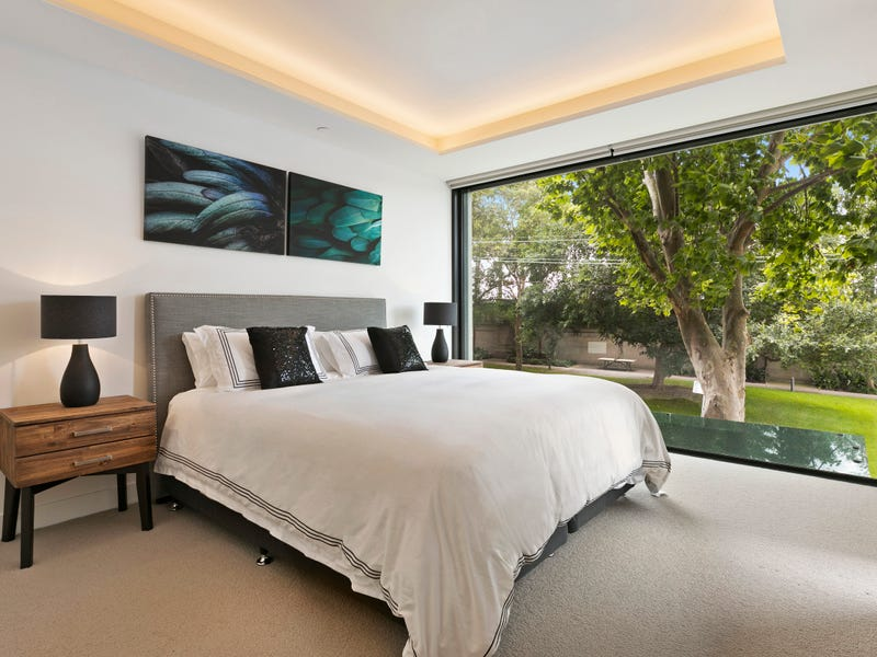 106/88 Alfred Street, Milsons Point, NSW 2061