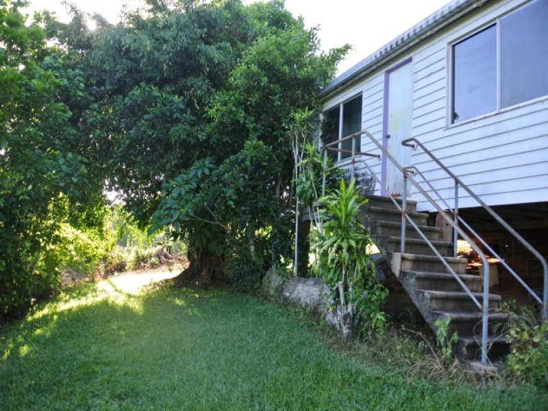 1773 Tully/MB Road, Wongaling Beach