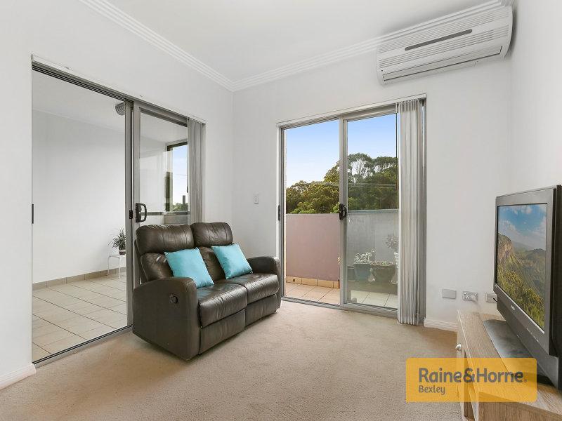6/232-234 Slade Road,, Bexley North, NSW 2207