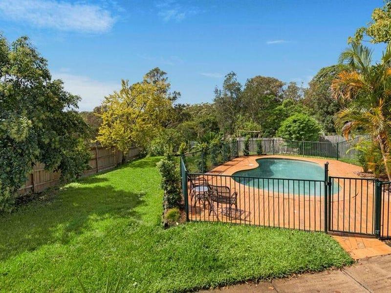 23 Gwydir Avenue, North Turramurra, NSW 2074