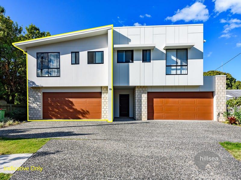 2/19 Ashbourne Terrace, Biggera Waters, Qld 4216