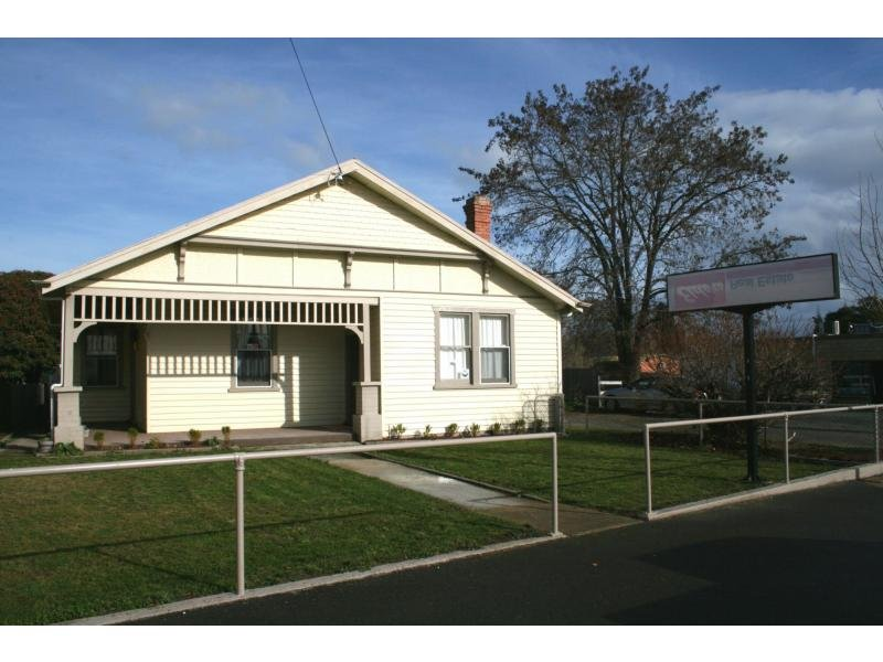 86 Meander Valley Road, Westbury, Tas 7303