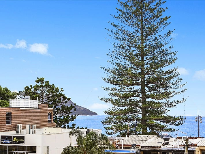 8/10 Church Street, Terrigal, NSW 2260