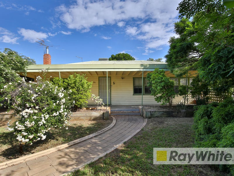 281 Walnut Avenue, Mildura, Vic 3500