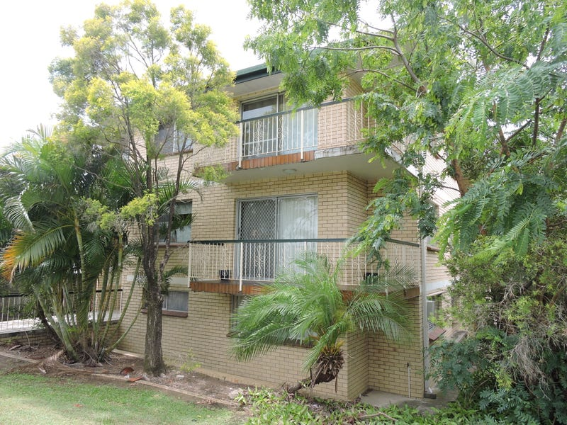 1/48 Herston Road, Kelvin Grove, Qld 4059